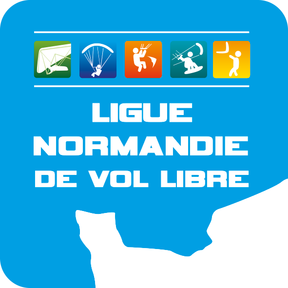 Logo ligue normandie